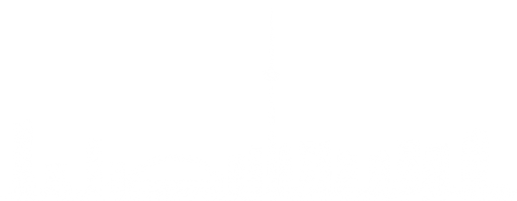 Contact our Toronto-based digital marketing agency.