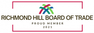 Local Chamber Of Commerce Membership.