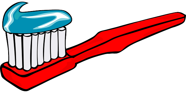 Dental SEO marketing.