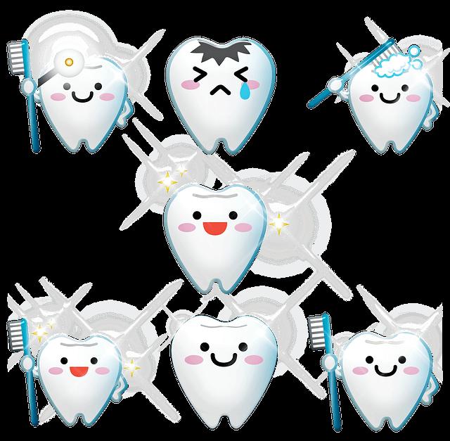 Online marketing for orthodontist websites.